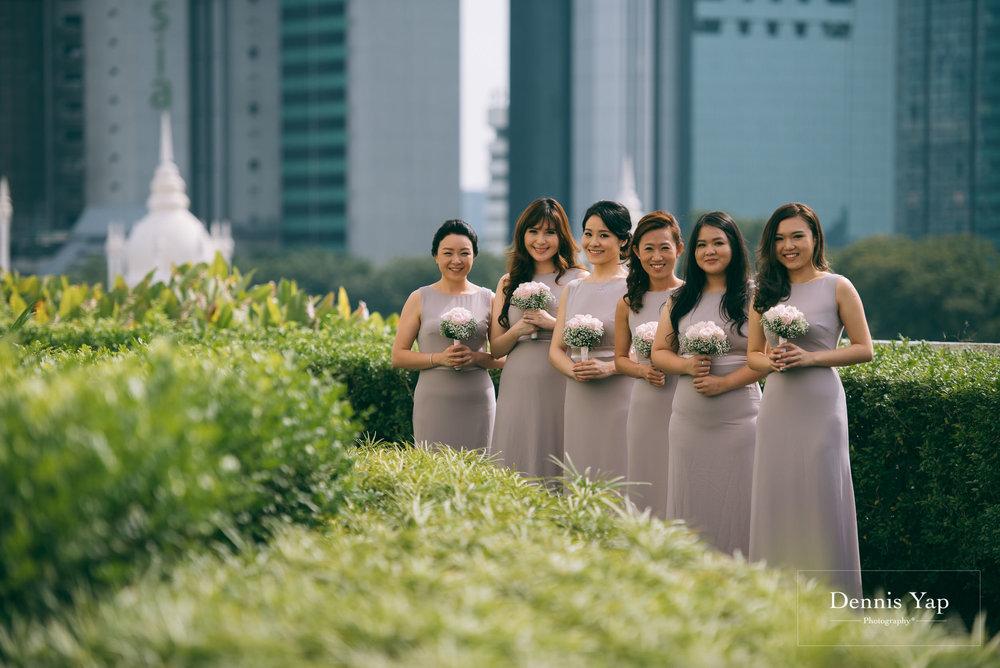 lionel joanne garden wedding majestic hotel dennis yap photography malaysia top wedding photographer-26.jpg
