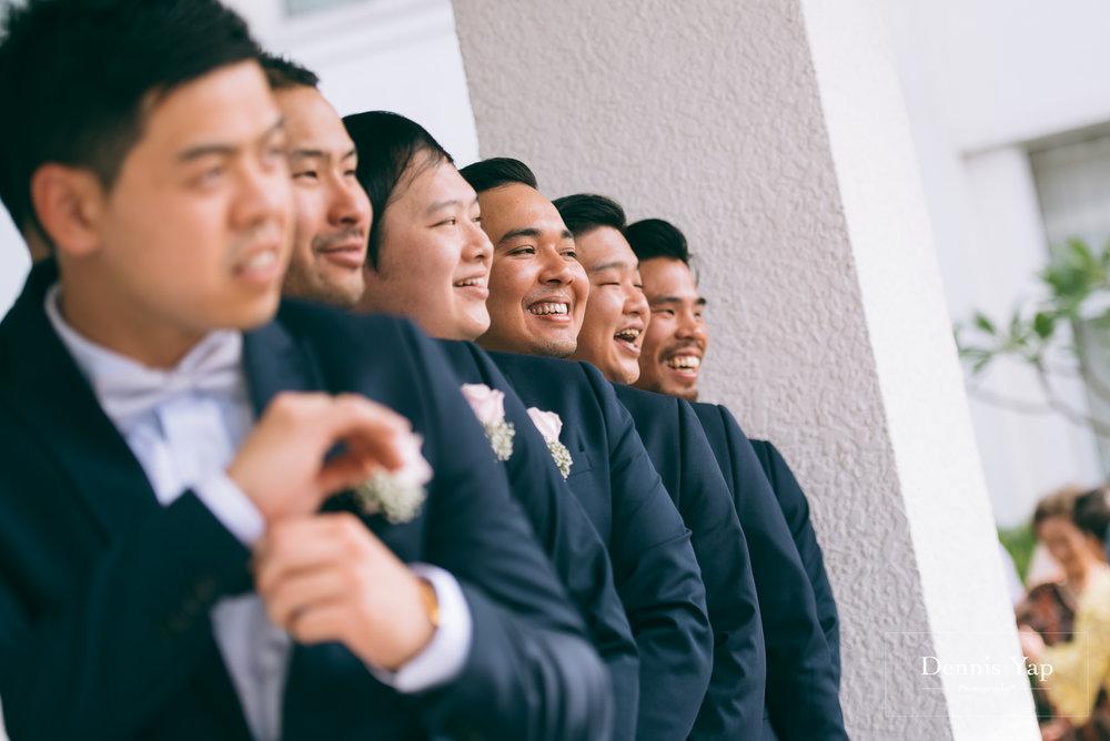 lionel joanne garden wedding majestic hotel dennis yap photography malaysia top wedding photographer-25.jpg