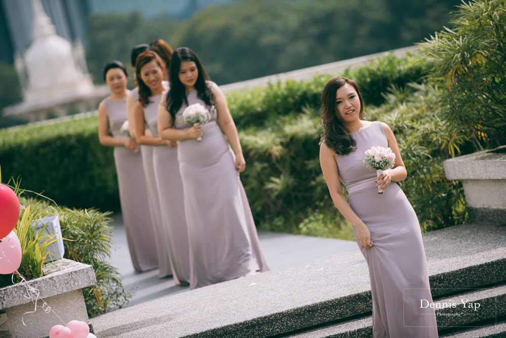 lionel joanne garden wedding majestic hotel dennis yap photography malaysia top wedding photographer-30.jpg