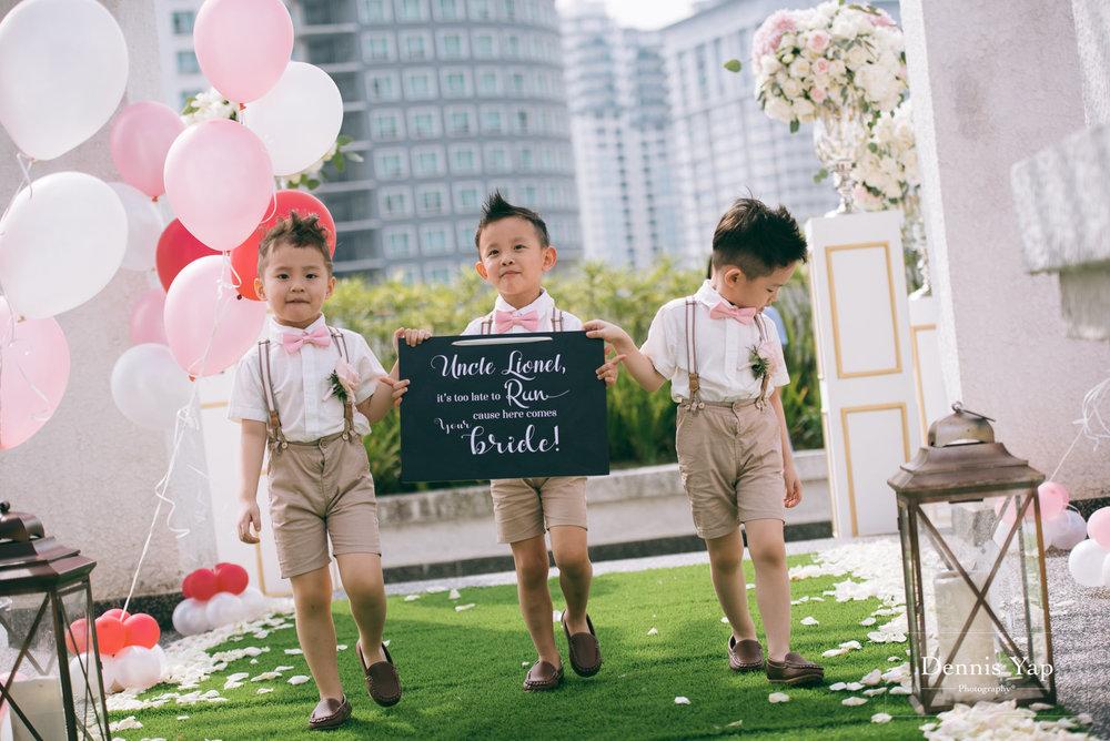 lionel joanne garden wedding majestic hotel dennis yap photography malaysia top wedding photographer-29.jpg