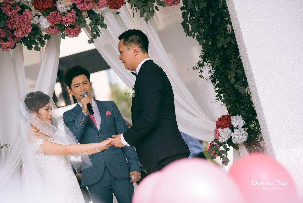 lionel joanne garden wedding majestic hotel dennis yap photography malaysia top wedding photographer-37.jpg