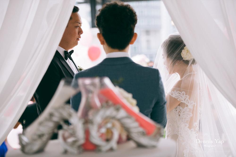 lionel joanne garden wedding majestic hotel dennis yap photography malaysia top wedding photographer-39.jpg