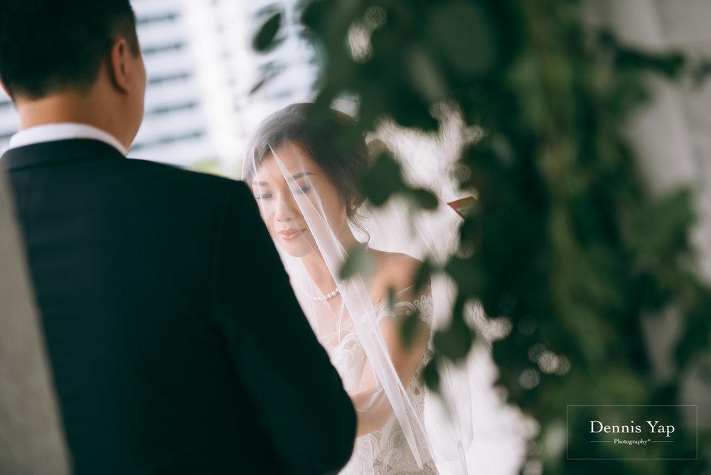 lionel joanne garden wedding majestic hotel dennis yap photography malaysia top wedding photographer-40.jpg