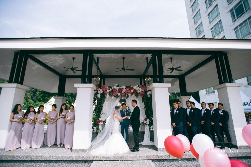 lionel joanne garden wedding majestic hotel dennis yap photography malaysia top wedding photographer-41.jpg