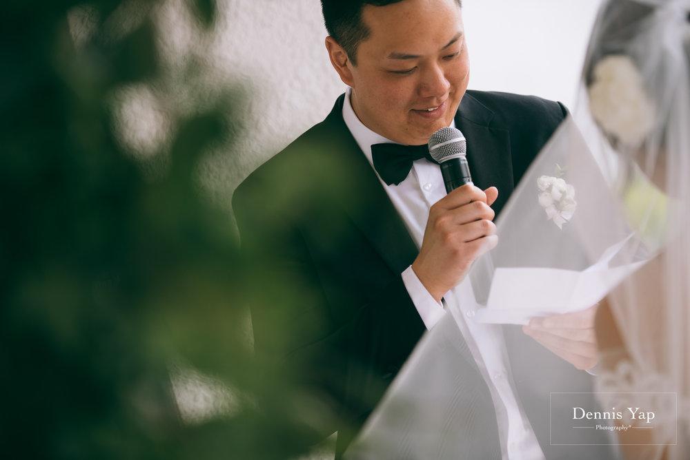 lionel joanne garden wedding majestic hotel dennis yap photography malaysia top wedding photographer-43.jpg