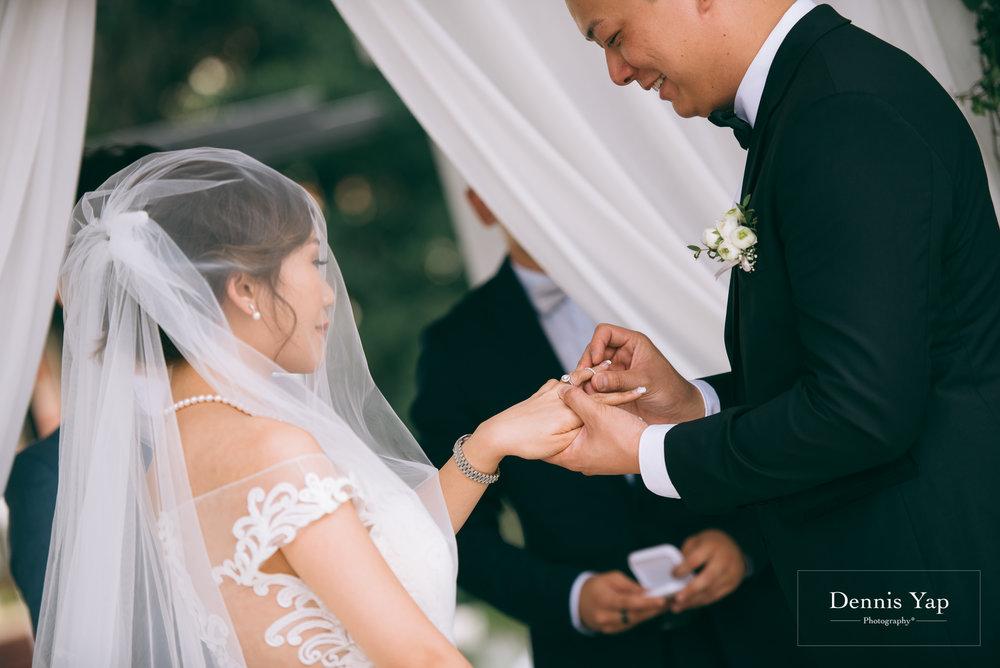 lionel joanne garden wedding majestic hotel dennis yap photography malaysia top wedding photographer-46.jpg