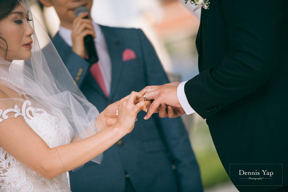 lionel joanne garden wedding majestic hotel dennis yap photography malaysia top wedding photographer-47.jpg