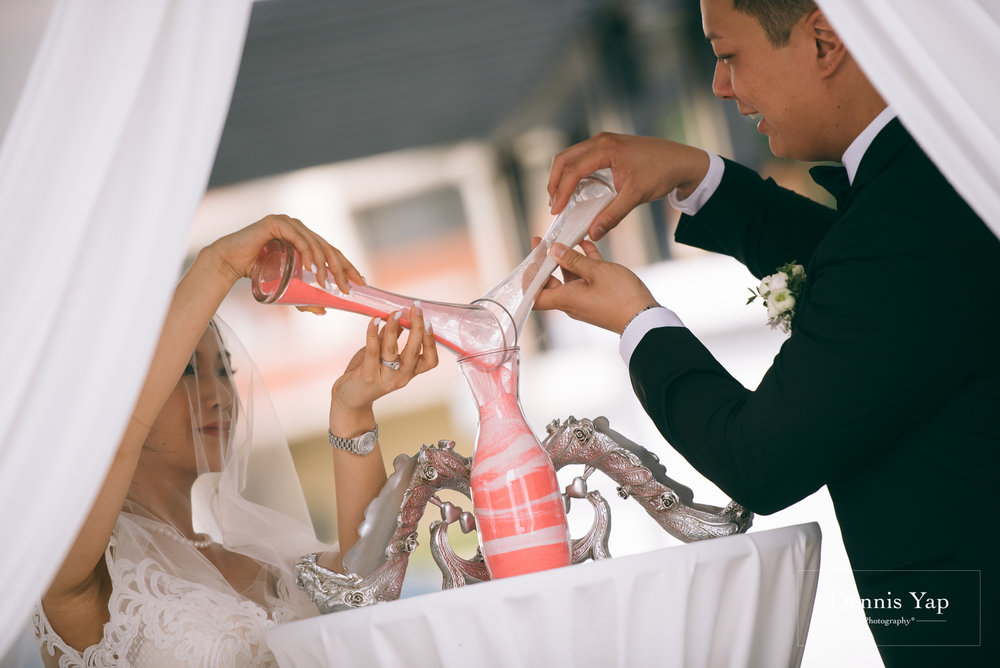 lionel joanne garden wedding majestic hotel dennis yap photography malaysia top wedding photographer-48.jpg