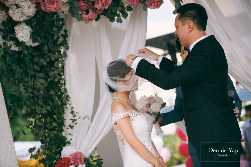 lionel joanne garden wedding majestic hotel dennis yap photography malaysia top wedding photographer-49.jpg