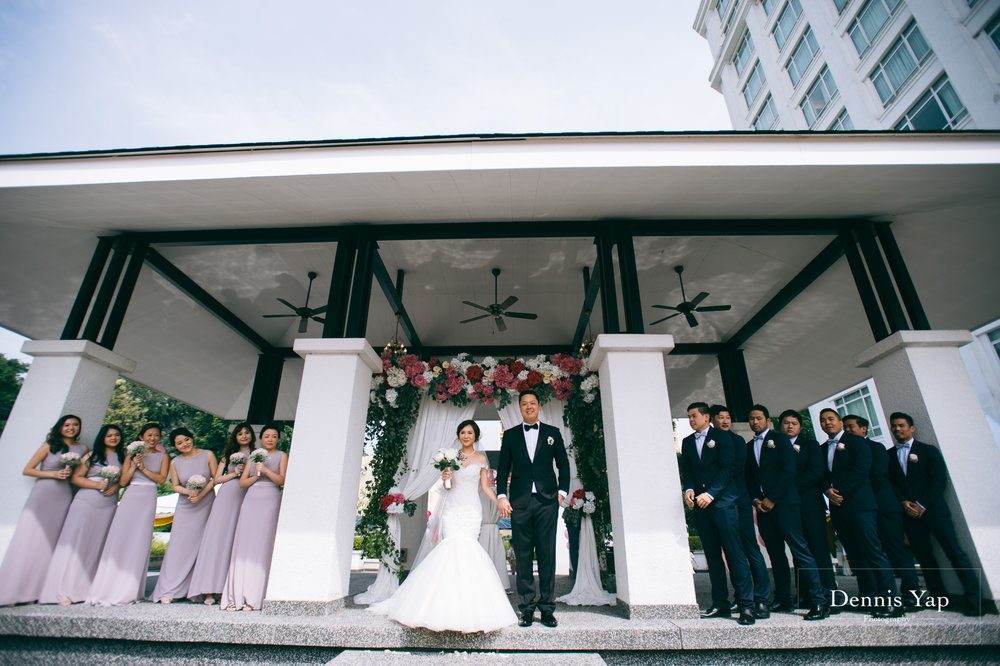 lionel joanne garden wedding majestic hotel dennis yap photography malaysia top wedding photographer-50.jpg