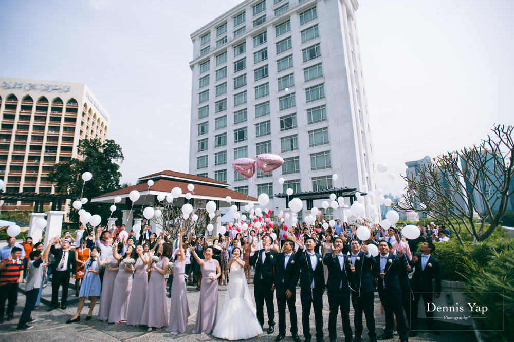 lionel joanne garden wedding majestic hotel dennis yap photography malaysia top wedding photographer-55.jpg