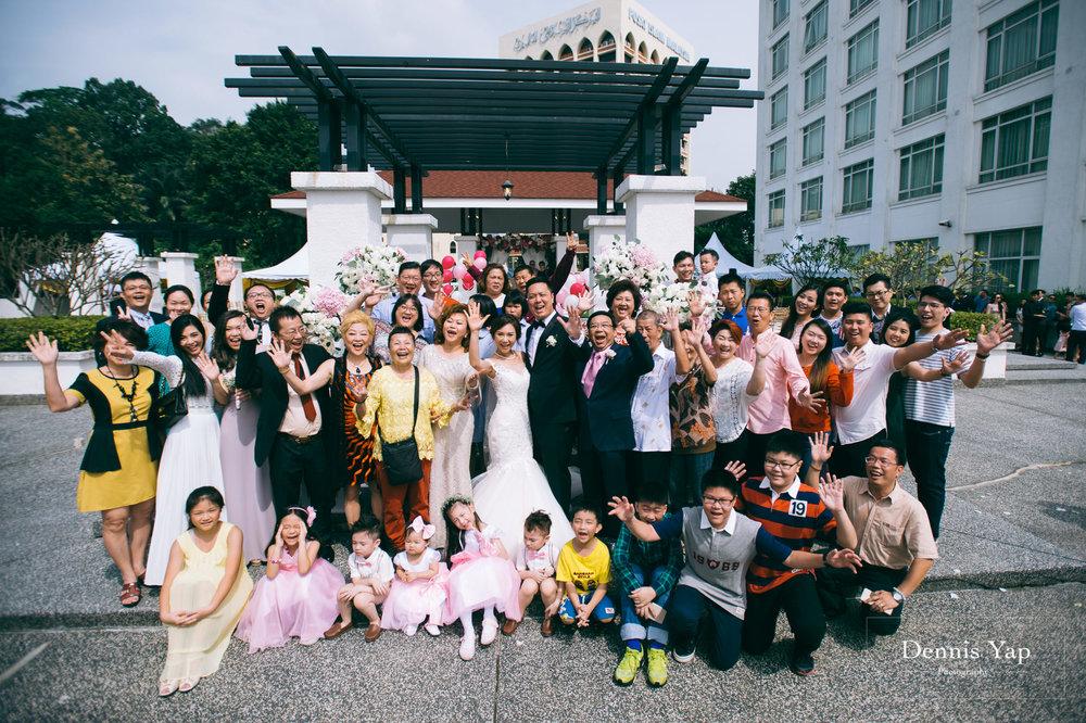 lionel joanne garden wedding majestic hotel dennis yap photography malaysia top wedding photographer-57.jpg