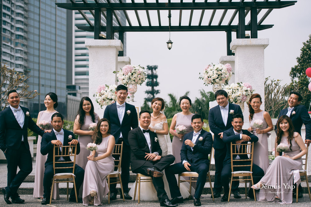lionel joanne garden wedding majestic hotel dennis yap photography malaysia top wedding photographer-58.jpg