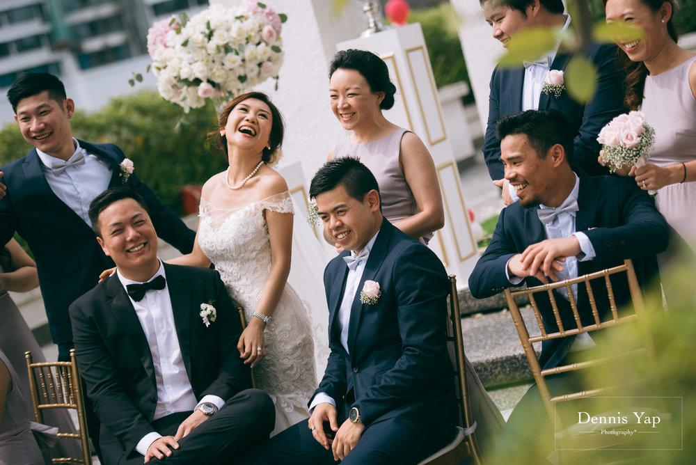 lionel joanne garden wedding majestic hotel dennis yap photography malaysia top wedding photographer-59.jpg