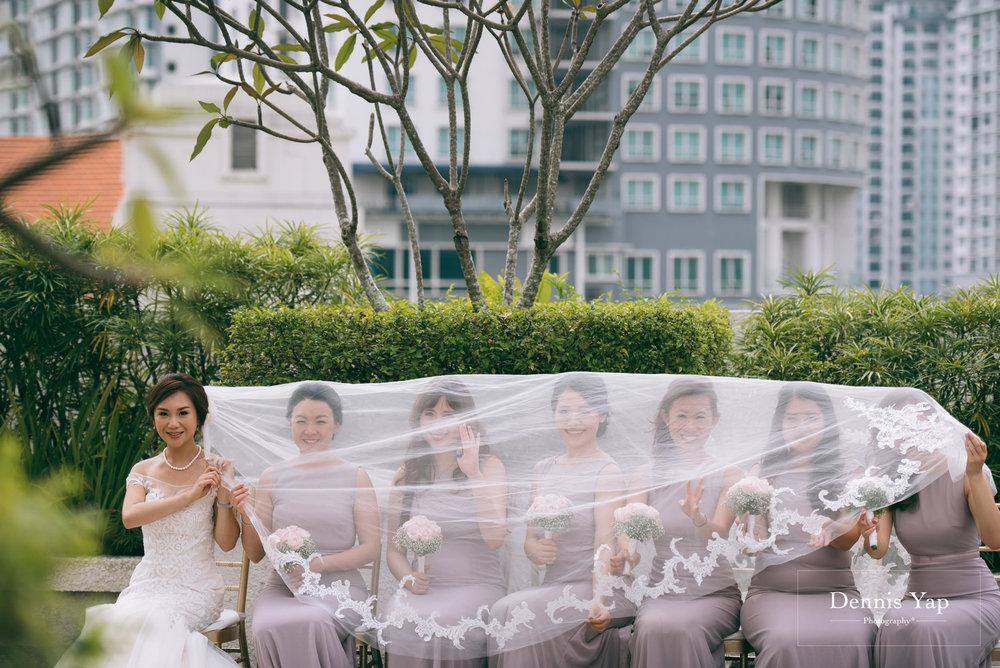 lionel joanne garden wedding majestic hotel dennis yap photography malaysia top wedding photographer-61.jpg