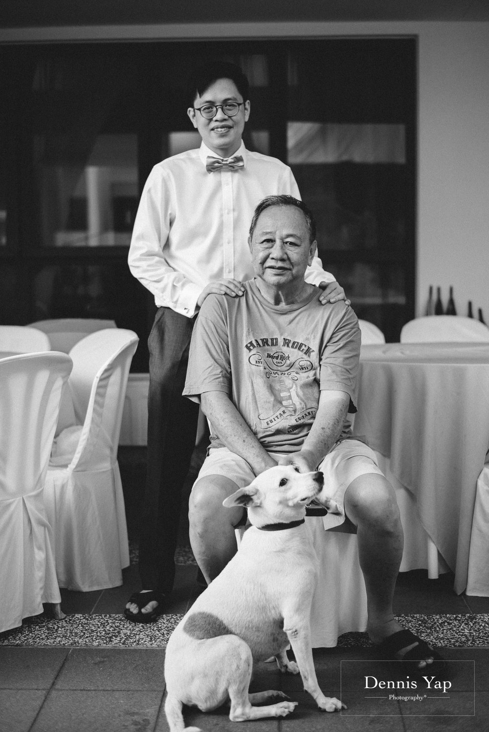 hwa sean jing yee wedding day dennis yap photography-64.jpg