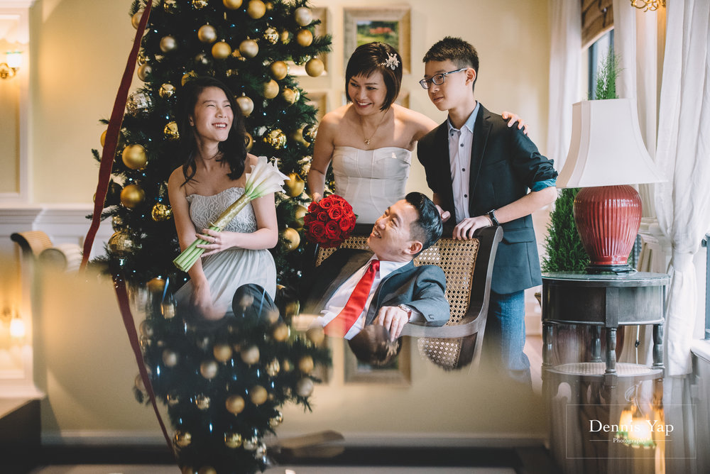 boon weng cyndy love family values pre wedding cameron highlands smoke house dennis yap photography-72.jpg