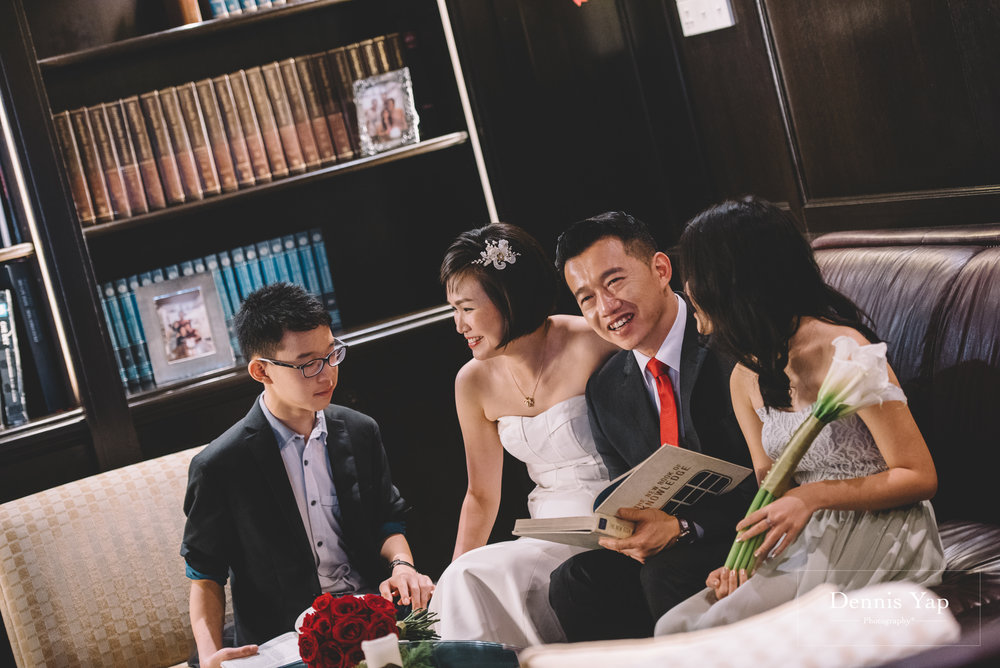boon weng cyndy love family values pre wedding cameron highlands smoke house dennis yap photography-62-2.jpg