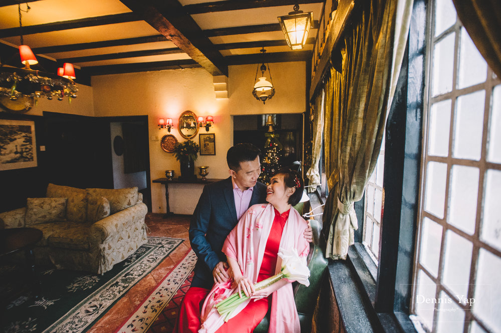boon weng cyndy love family values pre wedding cameron highlands smoke house dennis yap photography-76.jpg