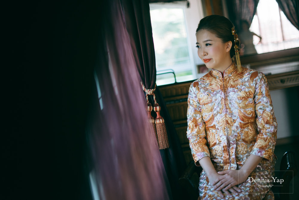 bobby fiona dennis yap photography malaysia wedding photographer chinese traditional-63.jpg