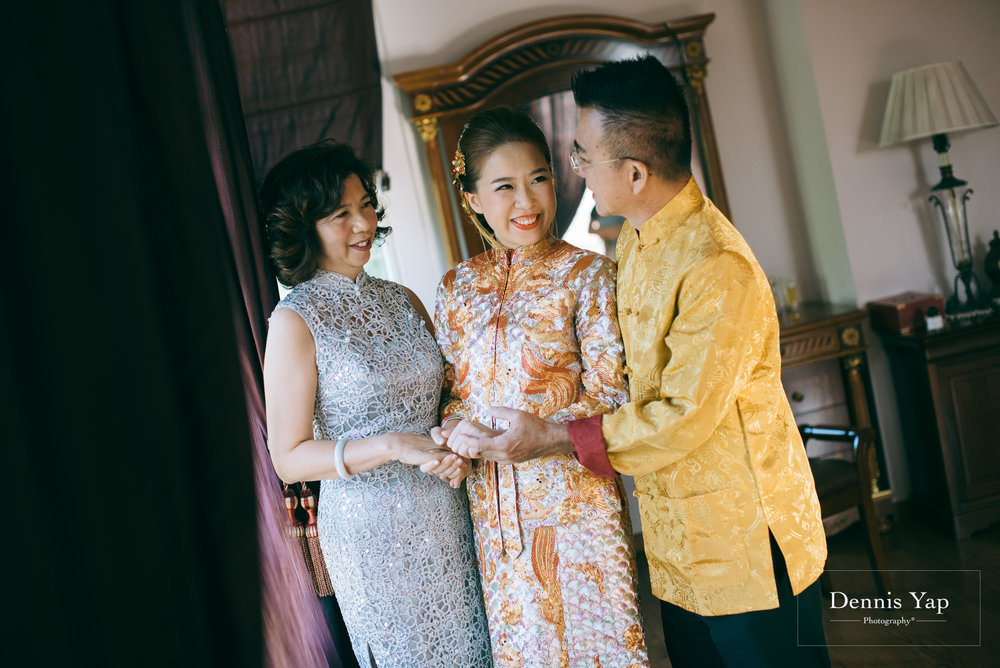bobby fiona dennis yap photography malaysia wedding photographer chinese traditional-65.jpg