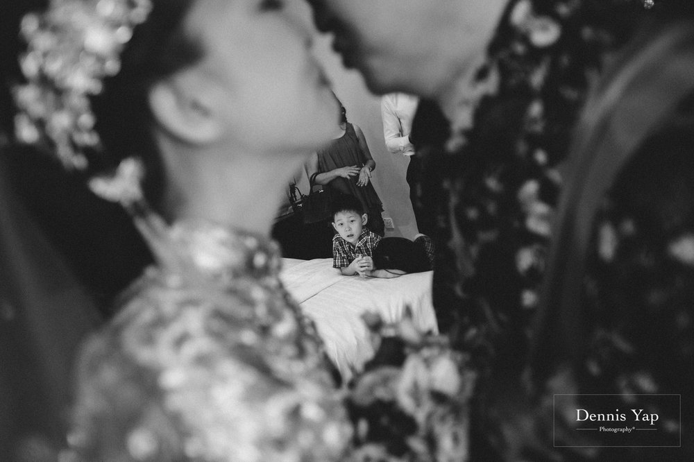 bobby fiona dennis yap photography malaysia wedding photographer chinese traditional-76.jpg