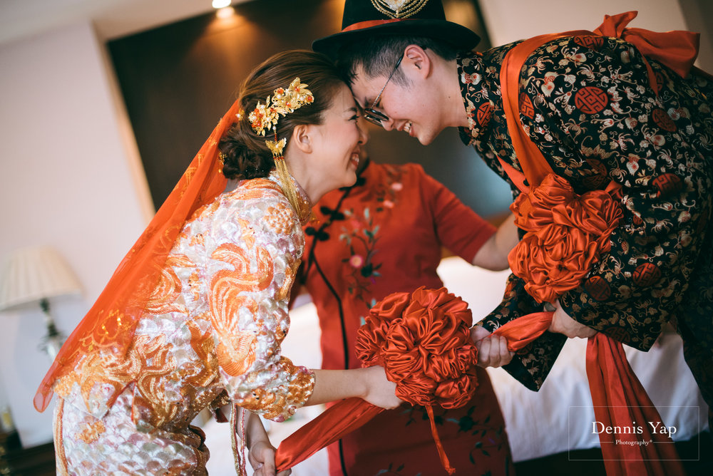 bobby fiona dennis yap photography malaysia wedding photographer chinese traditional-77.jpg
