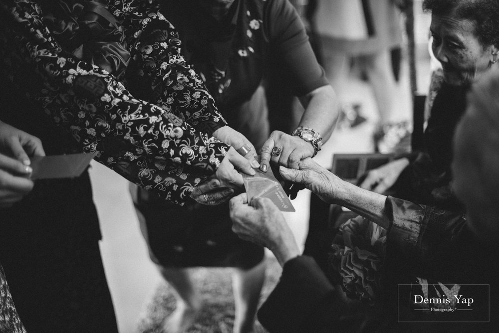 bobby fiona dennis yap photography malaysia wedding photographer chinese traditional-79.jpg