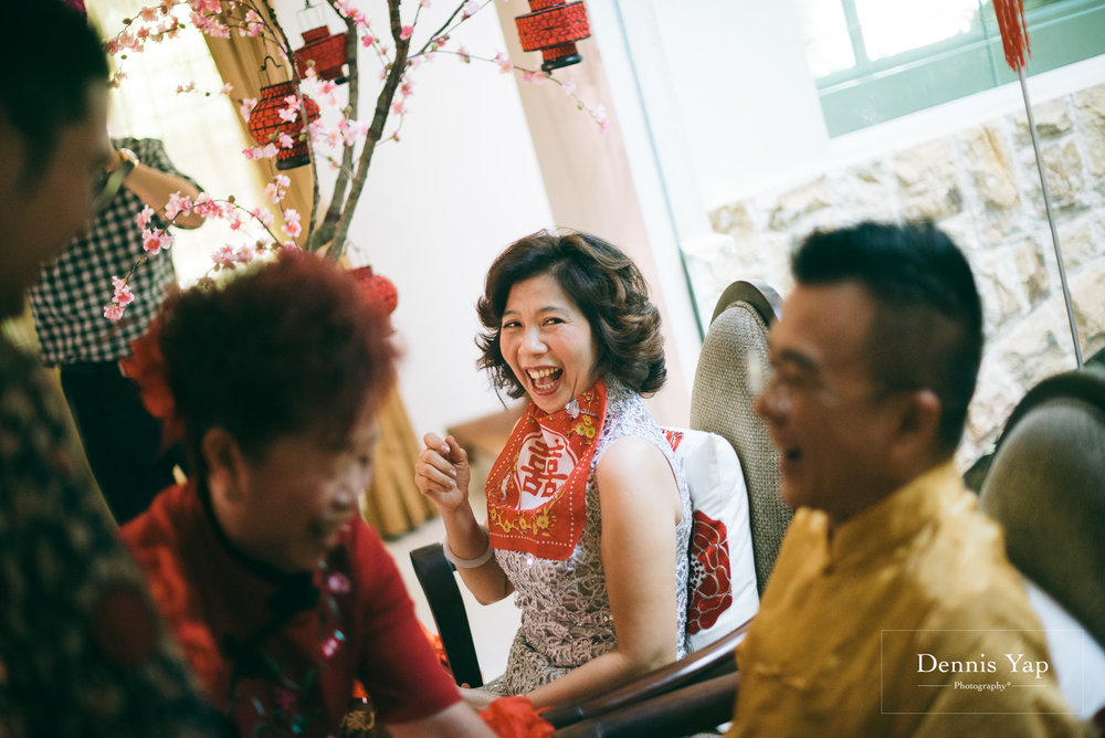 bobby fiona dennis yap photography malaysia wedding photographer chinese traditional-80.jpg