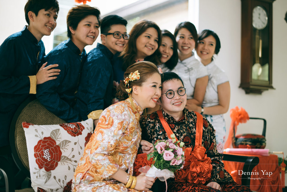 bobby fiona dennis yap photography malaysia wedding photographer chinese traditional-83.jpg