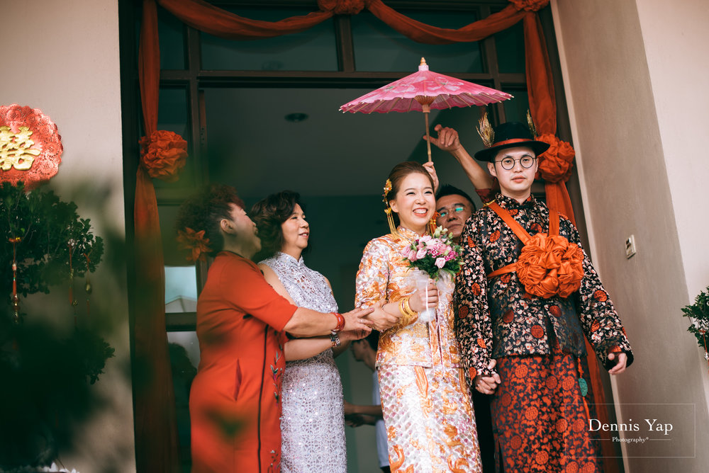 bobby fiona dennis yap photography malaysia wedding photographer chinese traditional-84.jpg