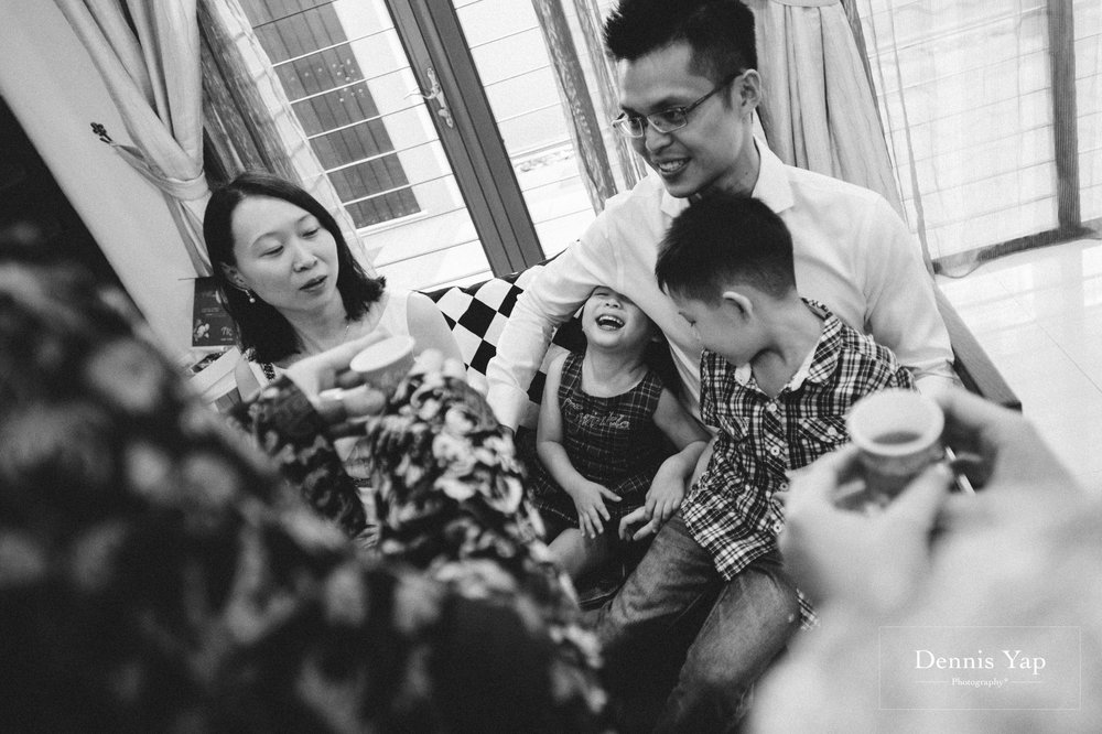 bobby fiona dennis yap photography malaysia wedding photographer chinese traditional-86.jpg