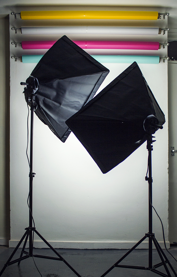 Soft Box Set  - Amazon    £ 75.88