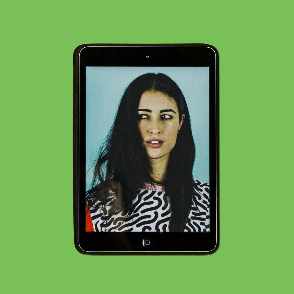 iPad Mini - Apple £249