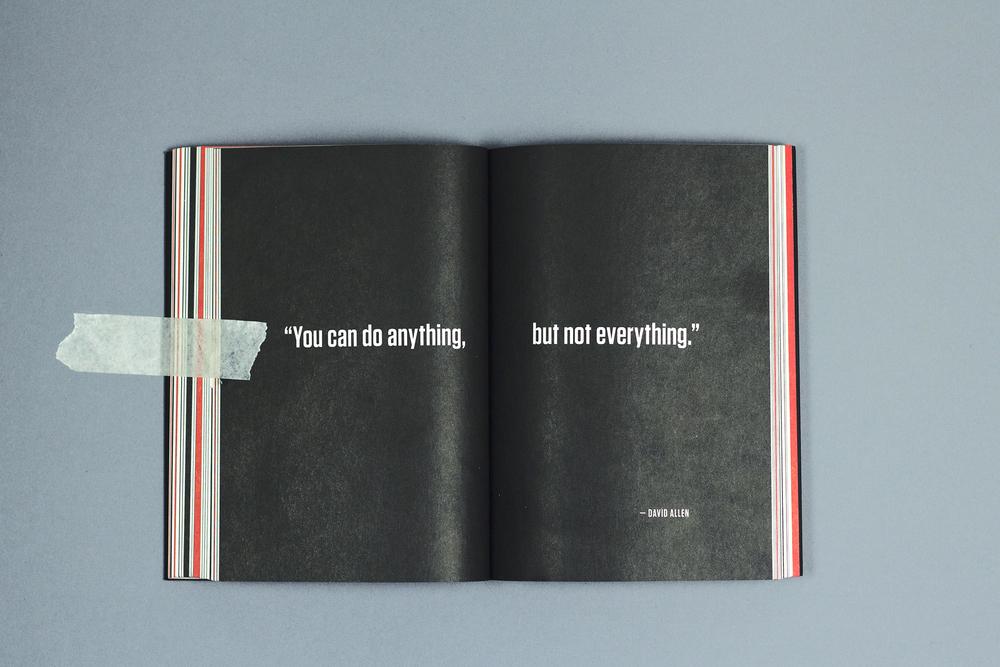 Book_006.jpg