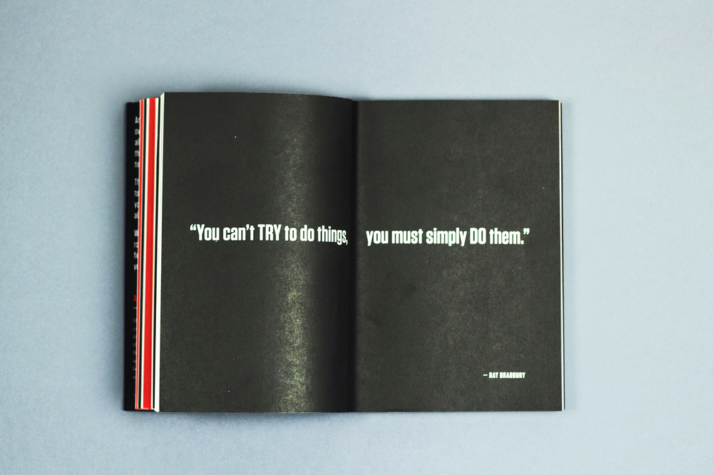 Book_002.jpg