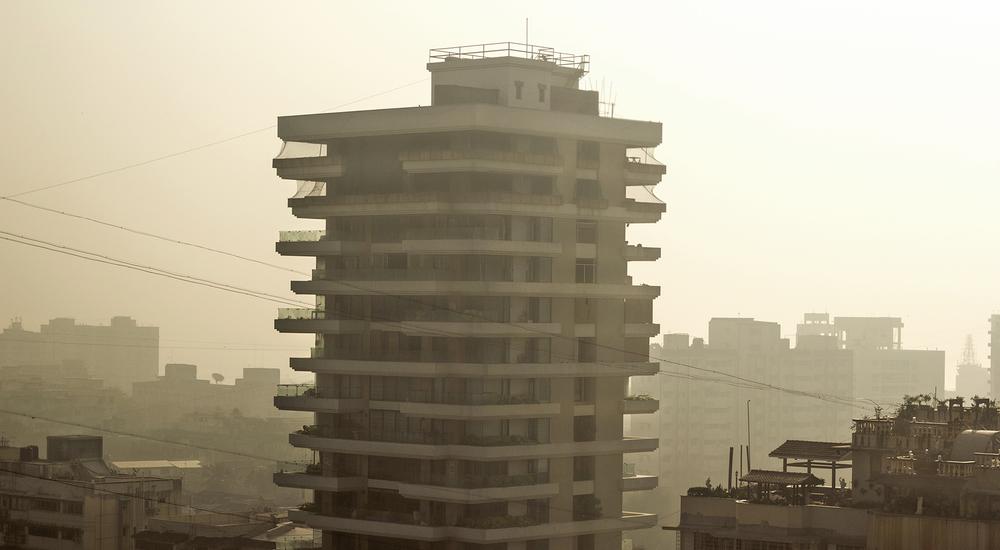 RosaKoolhoven_Mumbai10.jpg