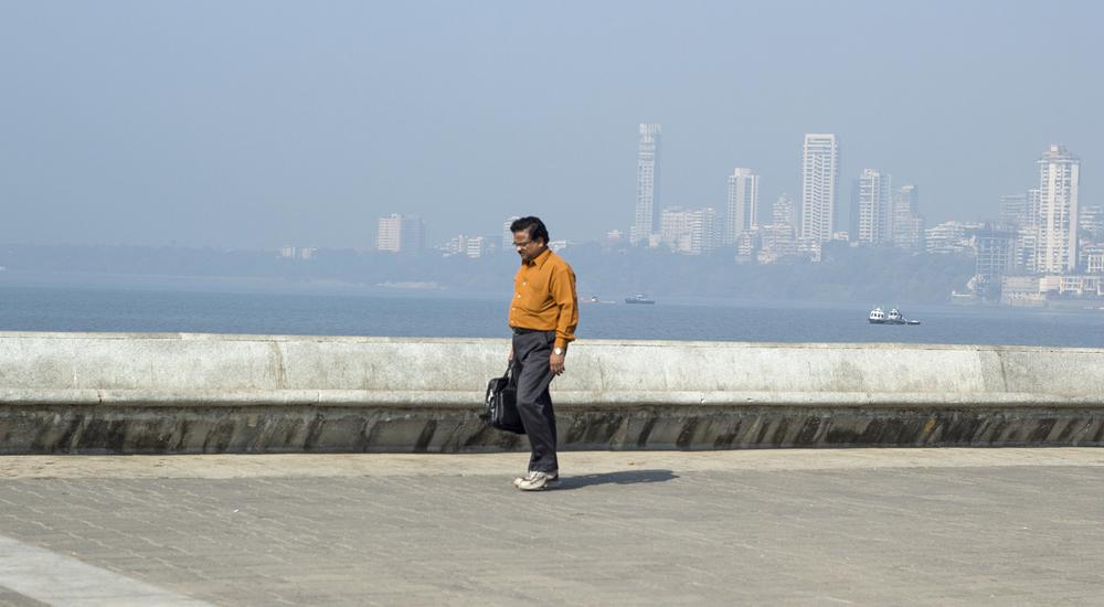 RosaKoolhoven_Mumbai09.jpg