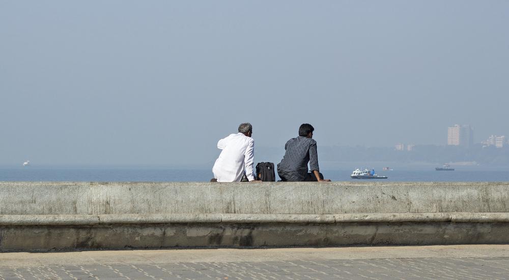 RosaKoolhoven_Mumbai06.jpg