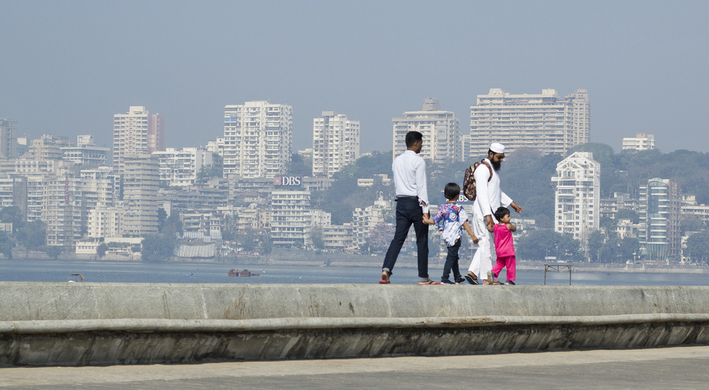 RosaKoolhoven_Mumbai05.jpg