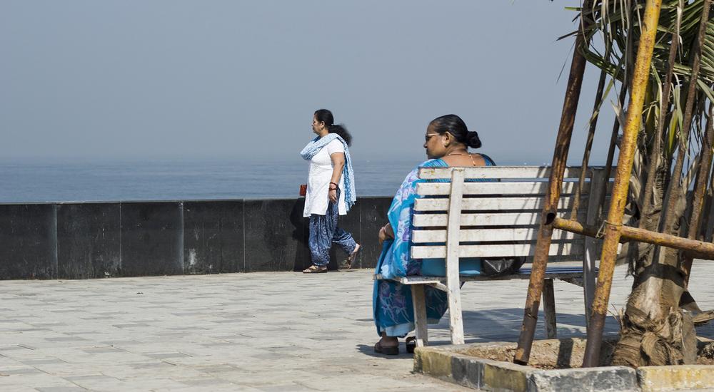 RosaKoolhoven_Mumbai04.jpg