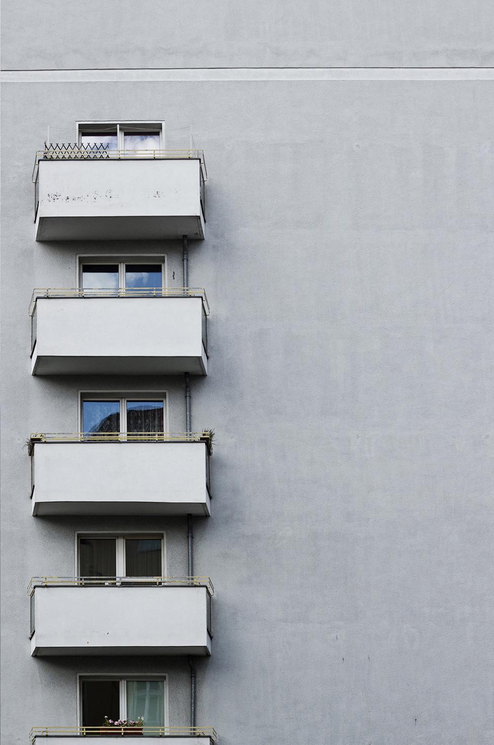 RosaKoolhoven_Berlin02b.jpg