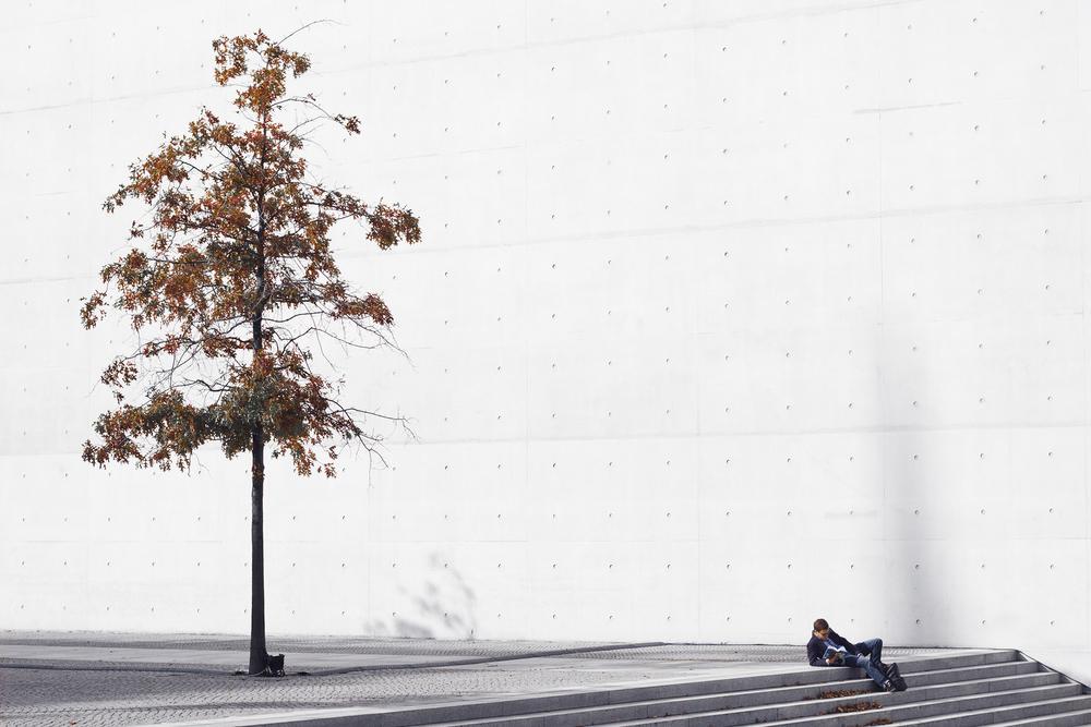 RosaKoolhoven_Berlin06.jpg