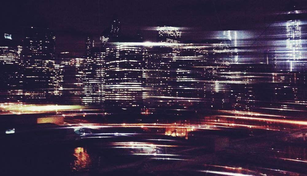 NYC - 3806.jpg