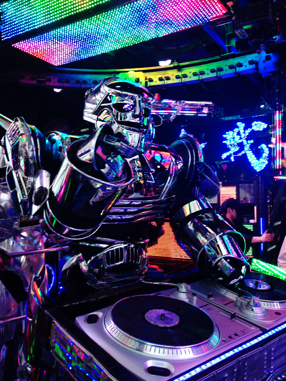 Tokyo_robot.jpg