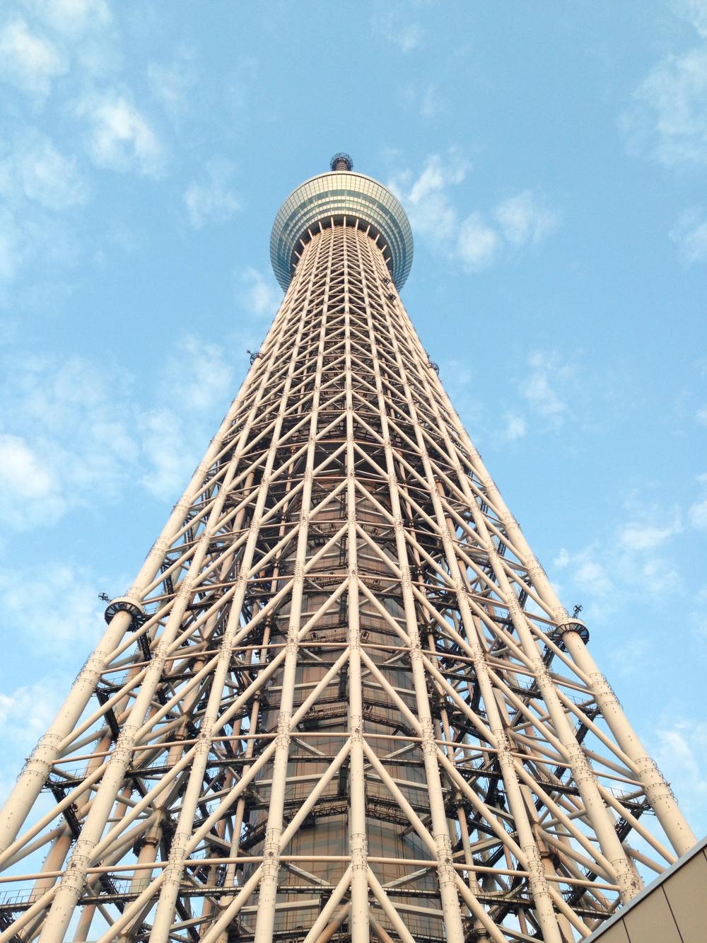 TOKYO - 7721.jpg
