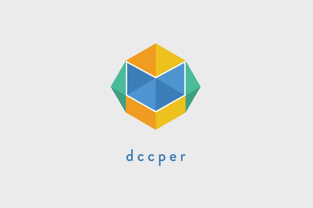 DCCP.jpg