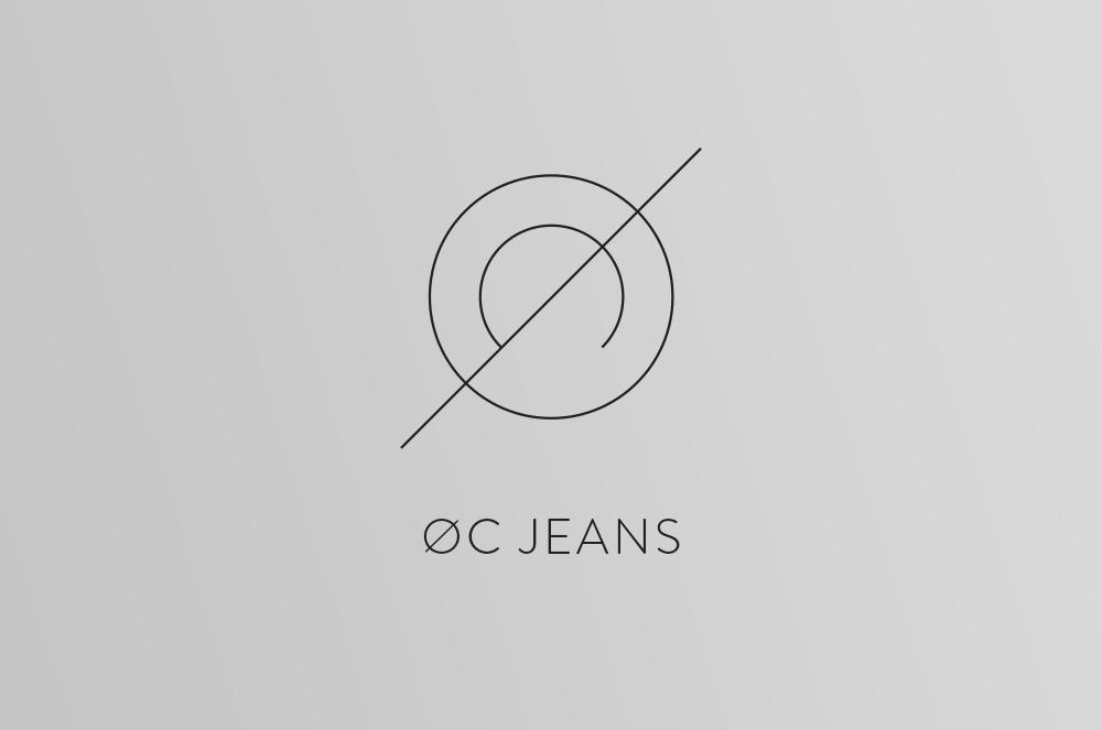 OCjean.jpg