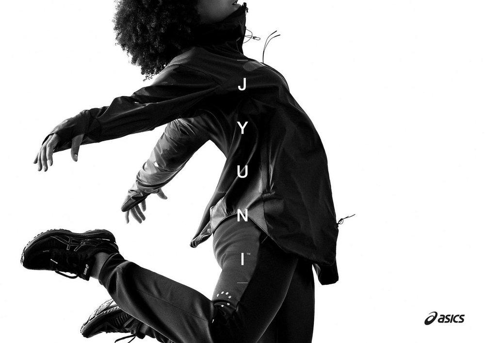 ASCIS_JYUNI_BLACK_Woven-Jacket_Key-Visual_Performance-1-1440x1018.jpg