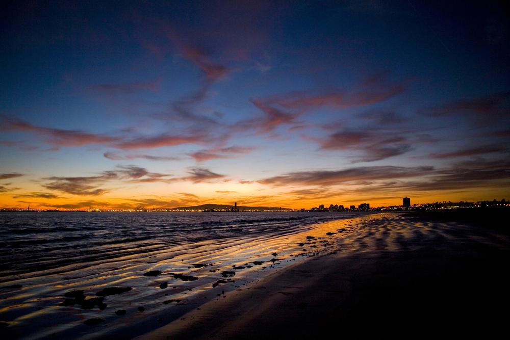 lb_sunset_33.jpg